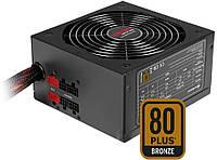 """Блок питания 700 Вт Sharkoon WPM700 Bronze """"Over-Stock"""""""