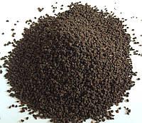 Чай черный листовой ферментированный