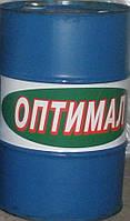 Моторное масло Оптимал 15W40 Супердизель API CG-4 200 л.