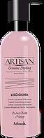 Крем мягкий разглаживающий Nook Artisan Lisciolina