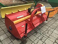 Измельчитель соломы  в  валках  УMС - 170