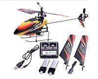 Продам вертолеты WL toys V911 4CH 2.4GHz , продам радиоуправляемый 4-ех канальный вертолет