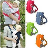 Рюкзак кенгуру для деток, рюкзачок с ортопедической спинкой и удобный, детская переноска рюкзак
