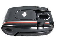 Дезодорирующая сушилка для обуви электрическая с таймером