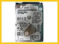 HDD 240GB 7200 SATA3 2.5 Hitachi HTS725025A7E630 CE1MR7AM