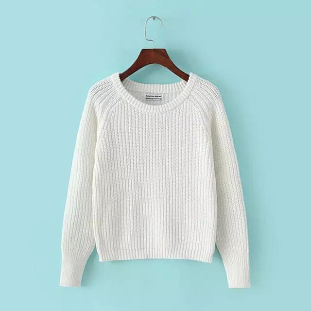 d369135f688d Женская одежда - купить недорого в магазине v-Trendi
