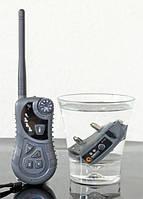 Електронний нашийник Aetertek
