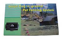 Невидимая электронная изгородь для собак (WT702)