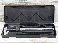 Штангельциркуль цифровой King Roy KR-1812 150мм