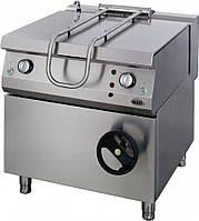 Сковорода опрокидная OTE 100 Ozti (электрическая)