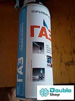 EMP&REMPLAST газовый баллон цанговый картридж туристический