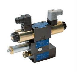Двухступенчатый датчик давления (нагрузки) VETUS HT 1012