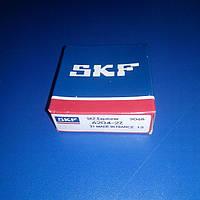 Подшипник SKF 204 zz (фирменная упаковка)