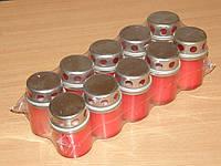 Услуги упаковки посуды в термоусадочную пленку