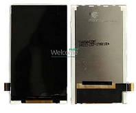 Дисплей Huawei Y320-U30 Ascend orig