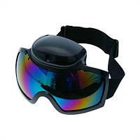 Спортивные очки с видеокамерой