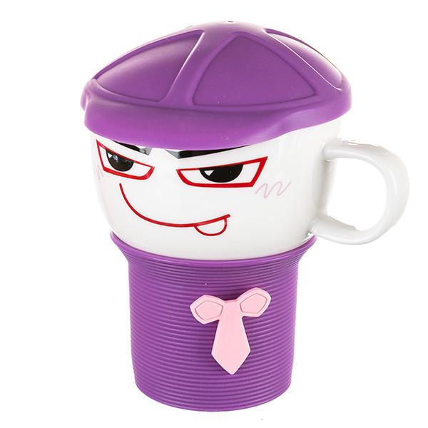 Керамічна чашка (фото)