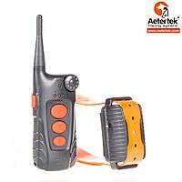 Акція! Бездоганна система для дресирування собак Aetertek АТ-918