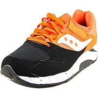 Кроссовки оптом. Оригинал. Adidas Asics Puma.Обувь опт.