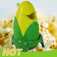 Попкорница «Кукуруза» Popcorn Maker PM-1949