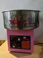 Аппарат для сахарной ваты WY-771