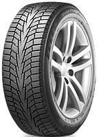 Зимние шины 215/65R16 Winter i*cept iZ2 W616 XL 102T