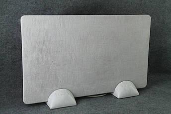 Холст бузковый (ножки-сферы) 400GK5HO711 + SF711, фото 2