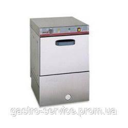Машина посудомоечная Fagor LVC-21B
