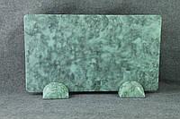 Изморозь малахитовый (ножки-сферы) 401GK5IZ533 + SF533, фото 1