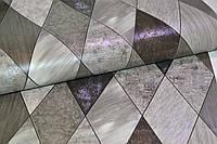 Обои на стену, винил, B49.4 Регби 5586-10, супер-мойка, 0,53*10м