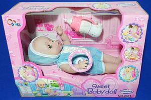 Кукла Sweet Baby doll