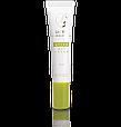 Оливковая серия Lambre для сухой и чувствительной кожи, фото 3