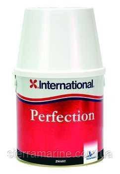 Яхтенная Краска Perfection/2,5 Liter/blau