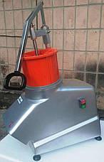 Овощерезка Frosty HLC-500, фото 2