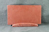 Холст коралловый (ножка-планка) 405GK5HO133 + NP133