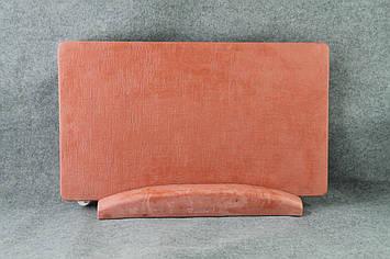 Холст коралловый (ножка-планка) 405GK5HO133 + NP133, фото 2