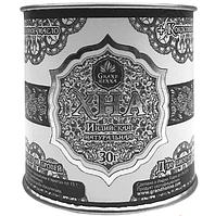 Хна для бровей Grand Henna графит 30 грамм
