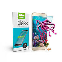Защитное стекло Motorola Moto C прозрачное ColorWay (CW-GSREMCXT1750)