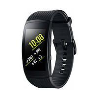 Фитнес-браслет Samsung Gear Fit 2 Pro (large) Black (SM-R365NZKASEK)