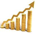 Повышение цен на алюминиевую ленту