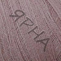Пряжа Ирен (148-гламурная роза),(Мериносовая Шерсть(100%)),REX(Италия),100(гр),1400(м)