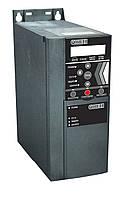 Частотный преобразователь векторный ОВЕН ПЧВЗ -90К-В