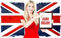 Языковые школы в Англии