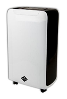 Осушитель воздуха Eldom OPC1000 ColumbiaVac