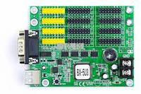 Контроллер BX-5U3 (USB)