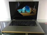 """Ноутбук Dell Inspiron 7347 13,3"""" FullHD IPS i5-4210u 8ГБ 240ГБ SSD"""