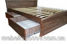 ящики для кровати