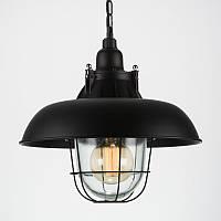 Потолочный светильник SPL-15