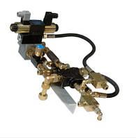 Соленоидный клапан для системы управления с гидроусилением или автопилотом VETUS HT 1019