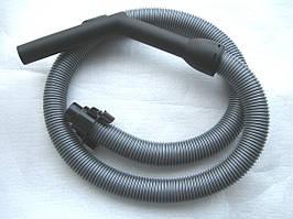 Шланг для пылесоса Samsung DJ67-00010F